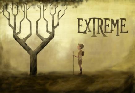 Extreme 300