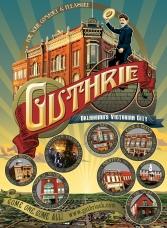 Guthrie Ad RGB