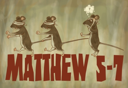 Matt5-7 300