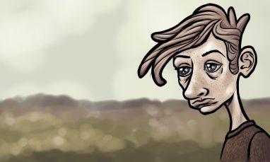 cropped-cropped-sad-boy-blog-header-pic.jpg